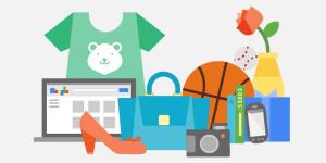 zakupy-google-merchant-center