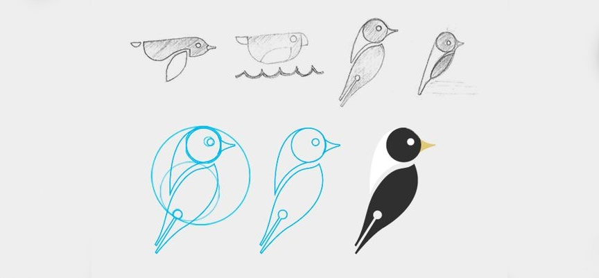 projektowanie-logo-komputer